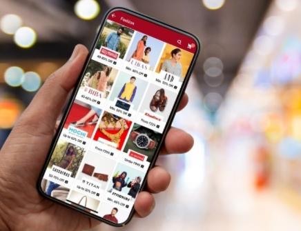 Magen 2 Mobile App Development