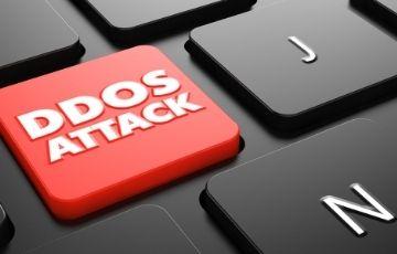 PREVENT DDOS FOR MAGENTO WEBSITE