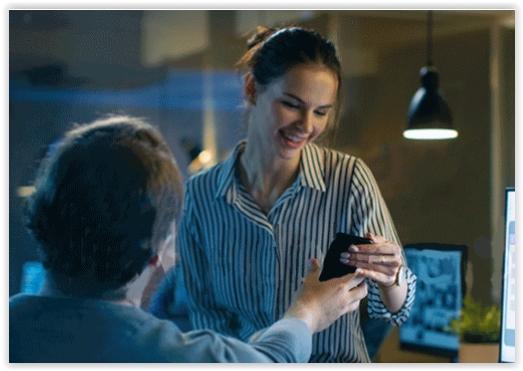 Better Ecommerce Customer Development