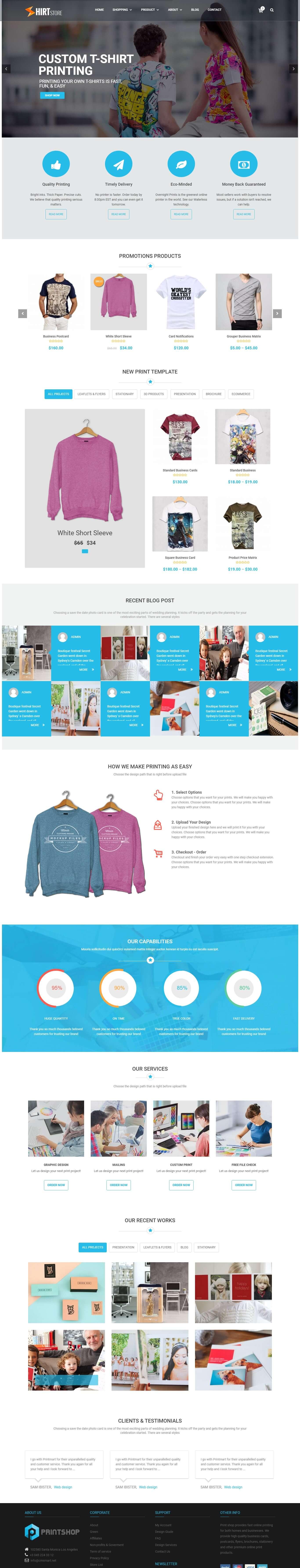 Homepage 3