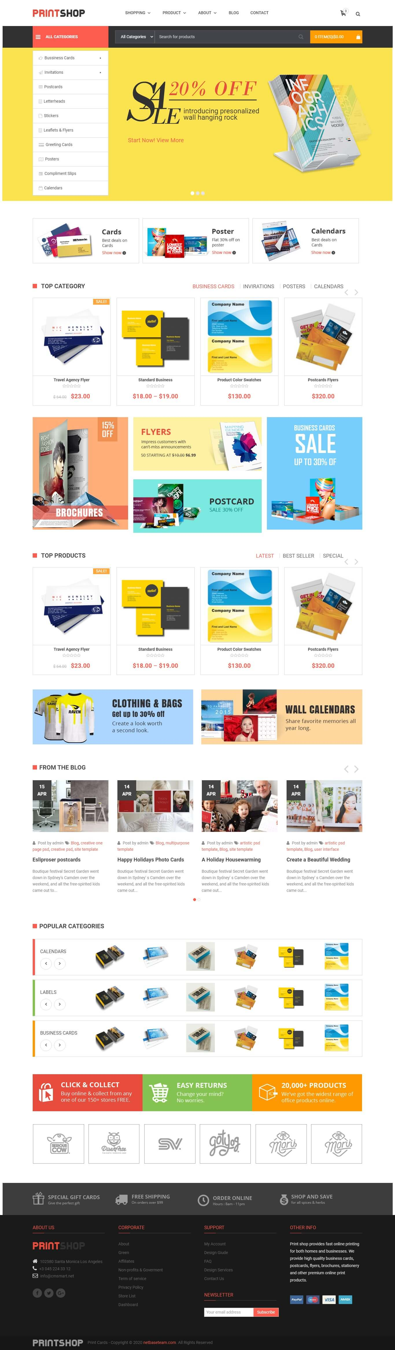 HOME PAGE 6