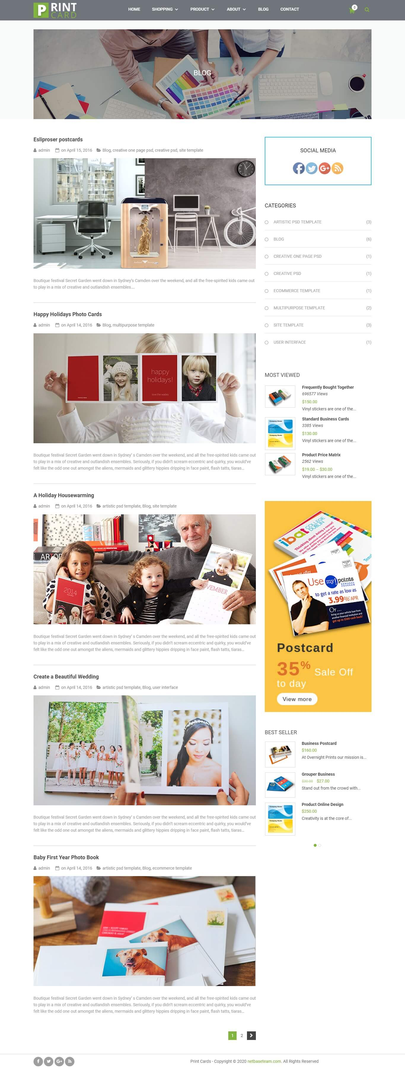 HOME PAGE 11