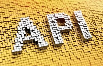 FULLFILLMENT SERVICES API INTERGRATION