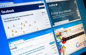 FACEBOOK & GOOGLE ADS INTERGRATION