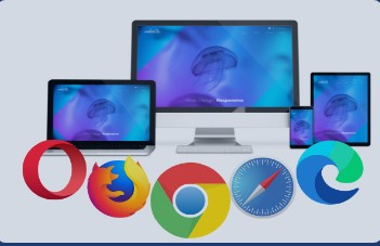 Cross-browsers compatibility