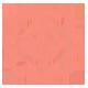 Custom woocommerce attribute