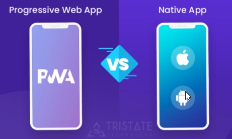 Reliable like native apps