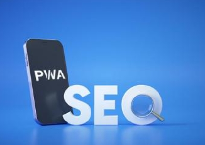 Your SEO Better with PWA