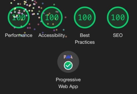 Your app can perform better
