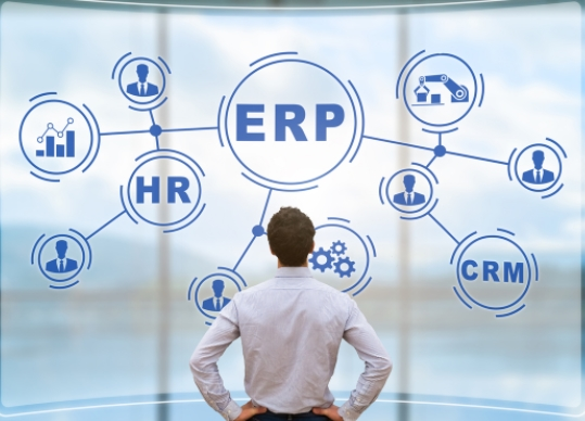 Intergrate your HR CRM with other ATS or HR Software