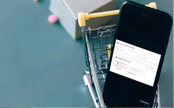 Accept Payments Online/Offline