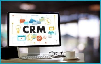 MANAGE CLIENT WITH CRM