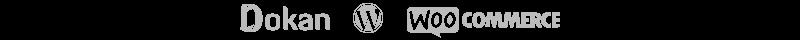 WordPress Tour Operator Pro