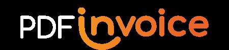 WOO INVOICE | WooCommerce PDF Invoices Pro