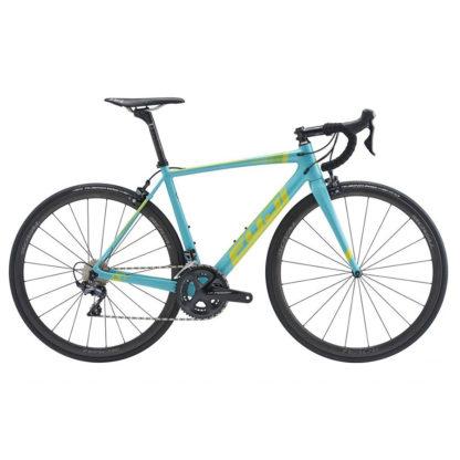 Bike- Builder