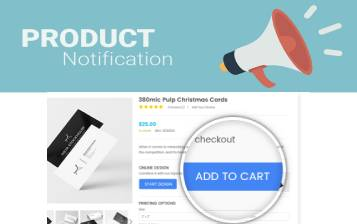 Product Notification