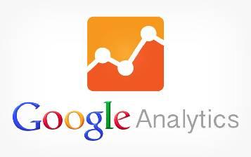Google Analytic Integration