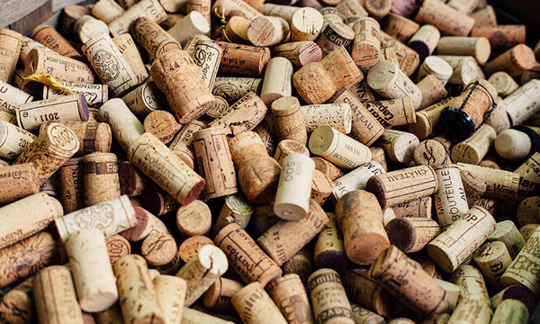 Why Saignée is Like No Other Rosé