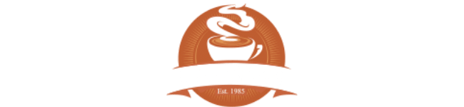 CAPUCIFOO - Coffee Shop & Drinks WordPress Themes