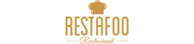 RestaFoo - WordPress Themes For Restaurant