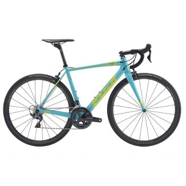 Bike – Builder