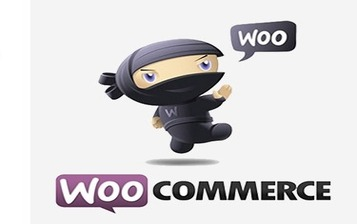 Compatible with WooConunoce