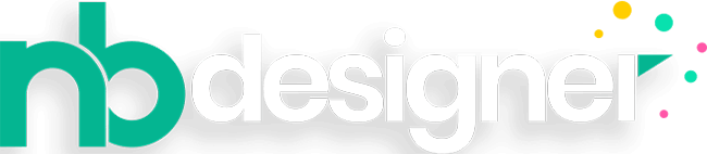 Web To Print HTML5 Online Design Tool
