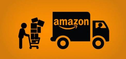 Import Amazon Products Directly By Keyword Search, ASIN Number Or Url