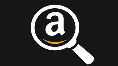 Amazon Product Search From Your Website