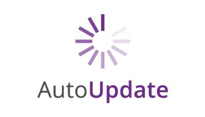 Amazon Products Auto Update
