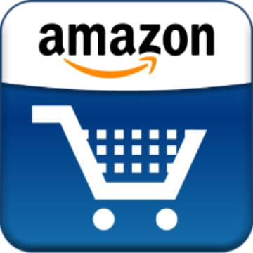 Add To Cart Redirected To Amazon Cart Page