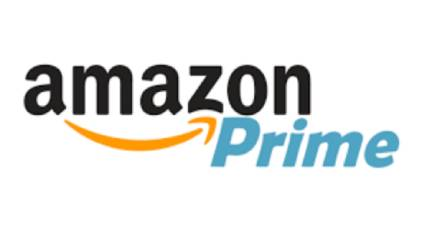 Amazon Prime Products Tag Showing From Your Store