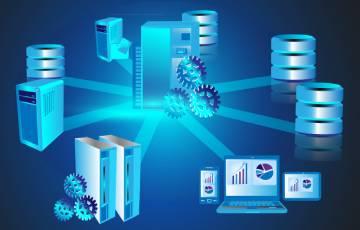 Database Management & Segmentation