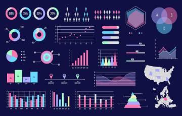 Advanced Data Report System