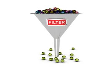 Replace , remove, filter AliExpress content during importing