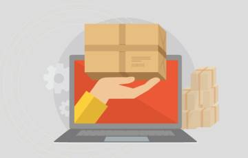 AliExpress shipping methods and shipping price markups