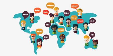 Import products and reviews in different AliExpress languages