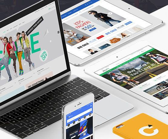 WooCommerce Development for any B2C, B2B Business