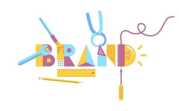 Maintain Brand Consistency