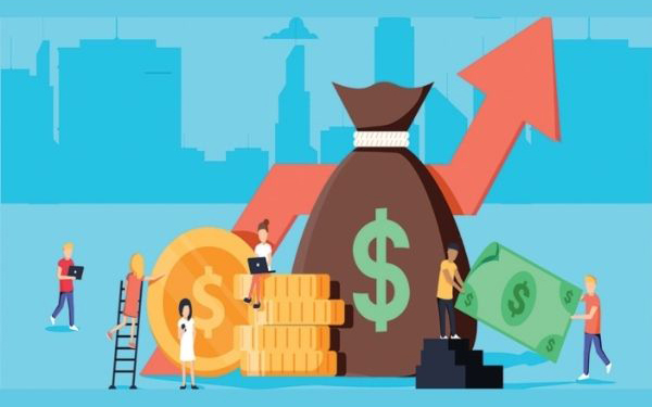 Boosts Revenue