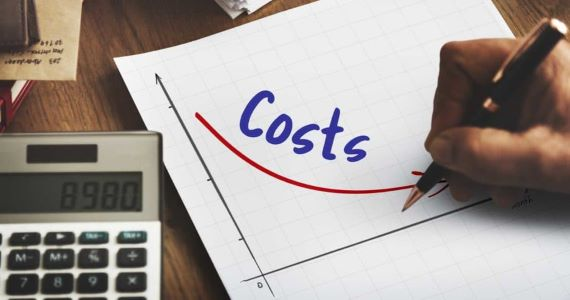 Optimized cost and lower operating expenses