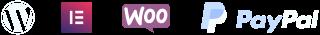 Elegance - Jewelry Responsive WordPress Woocommerce Theme