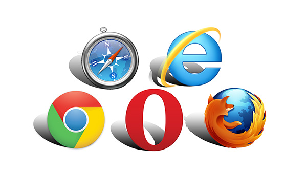 Cross Site Browser