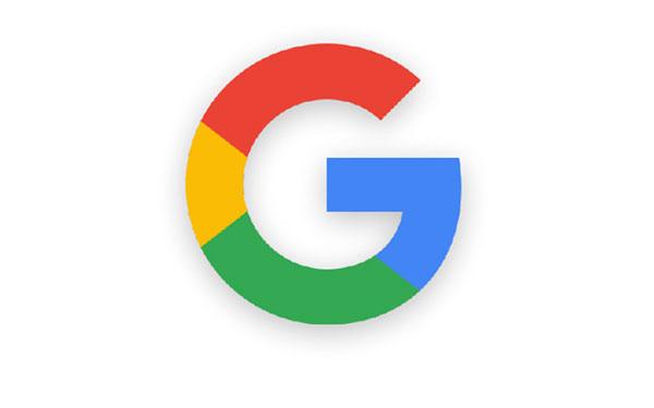 Various google font