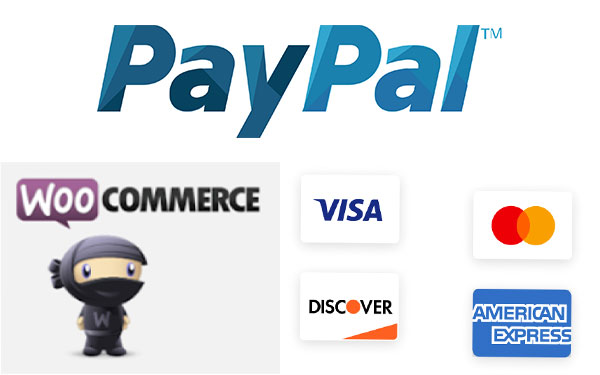WooCommerce & Payment Gateway