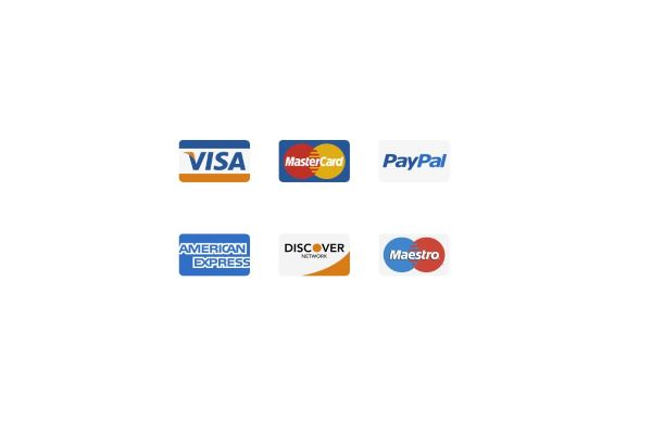 Work As Other Payment Method