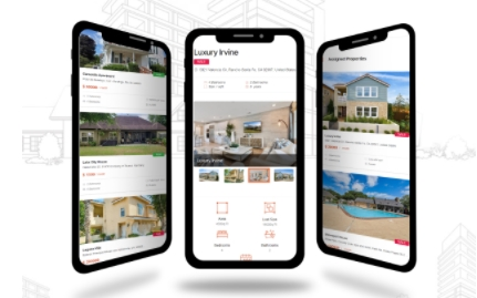 Dynamic and feature rich Real Estate plugin