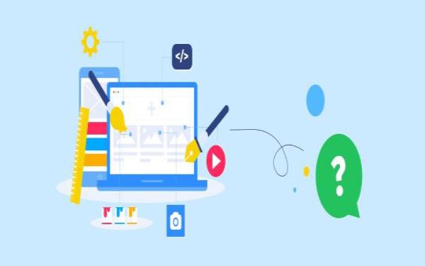 Robust Code and Platform