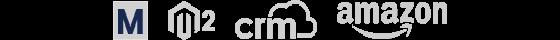 Email Marketing - Multistore Marketplace Magento 2