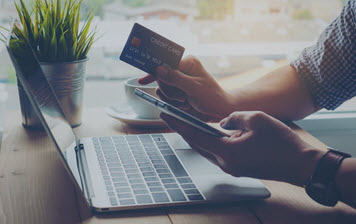 DEVELOPING PAYMENT GATEWAY ON MAGENTO